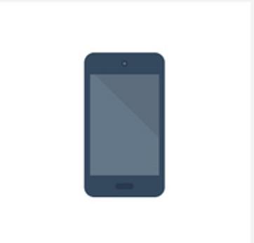 Safeguarding App